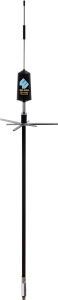"32"" Omni External Antenna (Mount and Adapter Cable Sold Separately)"