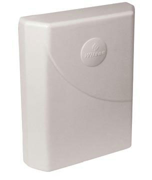 Wilson Outdoor Weatherproof Directional Panel Antenna - 304453/301157 (Cables Sold Separately)