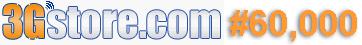 3gstore logo