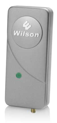Wilson SignalBoost MobilePro Wireless Amplifier - 801240 [800/1900mhz]