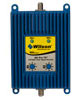 Wilson AG Pro 70db Wireless Amplifier - 801265 [800/1900mhz]