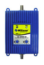 Wilson AG SOHO 65db Wireless Amplifier - 805045 [800/1900mhz]