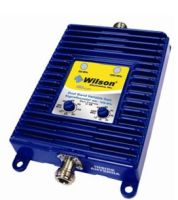 Wilson In-line 17 dB 50ohm Adjustable Amplifier - 806215 [800/1900mhz]