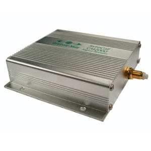 Cellphone-Mate 3-Watt 2G/3G Direct Connect Amplifier w/ Mag Mount Antenna - CM2000-19 [800/1900mhz]