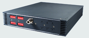 Cellphone-Mate SureCall FORCE-5 Five Band 80db Amplifier - CM5000 [700/800/1900/2100mhz]
