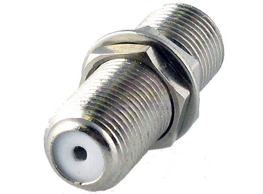 F-Female Connector