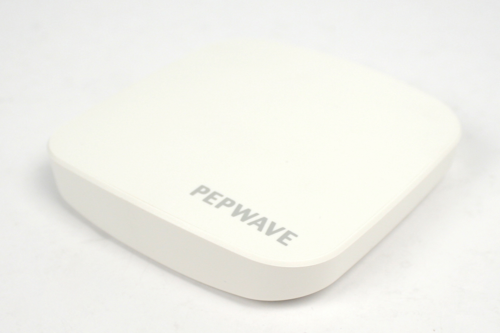 Pepwave AP One AC Mini (2.4GHz and 5.0GHz)