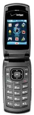 verizon cdm 8950