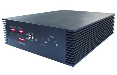 Cellphone-Mate SureCall FORCE-3 80db Amplifier for Canada 3G/4G - CM3000 [700/800/1900/2100mhz]