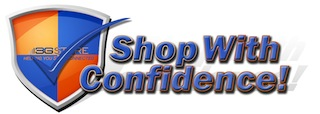 3Gstore - Shop With Confidence