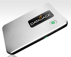 Mifi 2200 For Datajack Routers Antennas Amplifiers