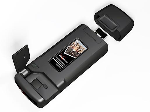 Novatel Wireless Usb727 Driver Download