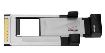 Sierra wireless aircard 881u
