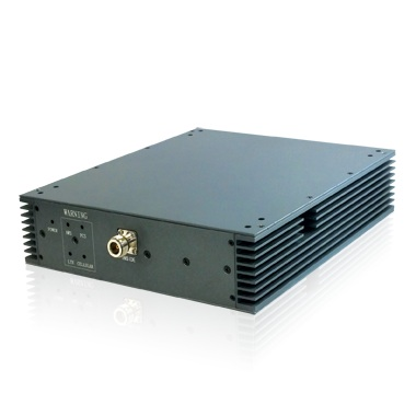 Cellphone-Mate SureCall Fusion-5 Five Band 70db Amplifier [700/800/1900/2100mhz]