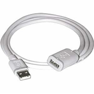 "118"" USB Extension Cable"
