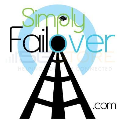 simplyfailover