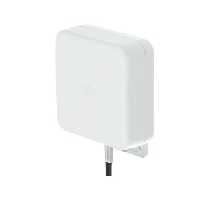Panorama Indoor/Outdoor Wideband MiMo Antenna for 3G/4G (SMA/Male)