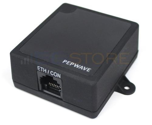 Pepwave RS-232 Port Adapter