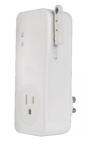 3Gstore com Blog: 3Gstore SMS Power Switch - Remote Power
