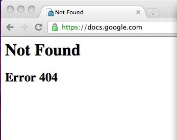 http://3gstore.com/images/google_docs_down.jpg