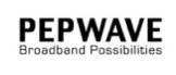 pepwave logo