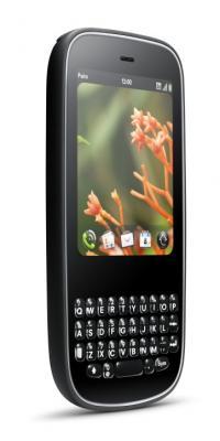 Sprint Palm Pixi