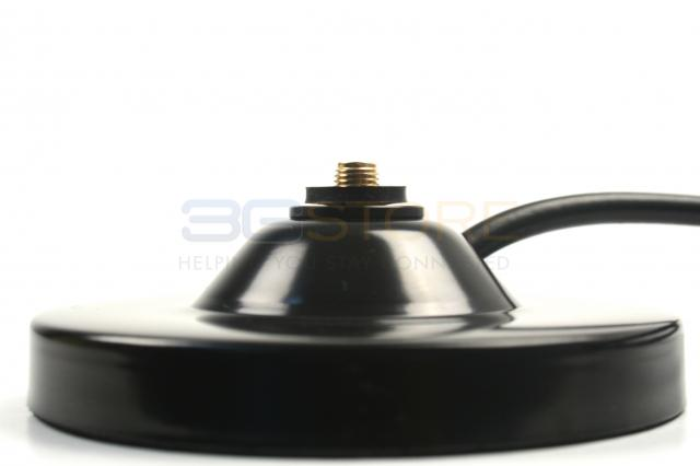 "Taoglas 8"" antenna base"