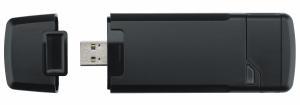 Sprint Novatel Ovation U720 USB EVDO Rev A (No Contract)