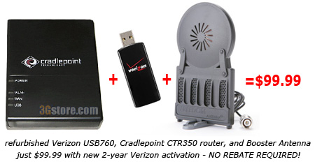 usb760 bundle